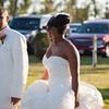 Devin-Wedding10242009-0623
