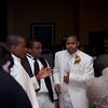 Devin-Wedding10242009-0974