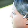 Devin-Wedding10242009-0058