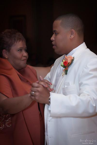Devin-Wedding10242009-0880