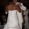 Devin-Wedding10242009-0839