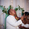 Devin-Wedding10242009-0931