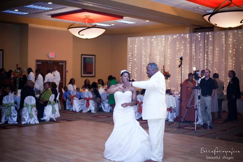 Devin-Wedding10242009-0862