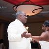 Devin-Wedding10242009-0866