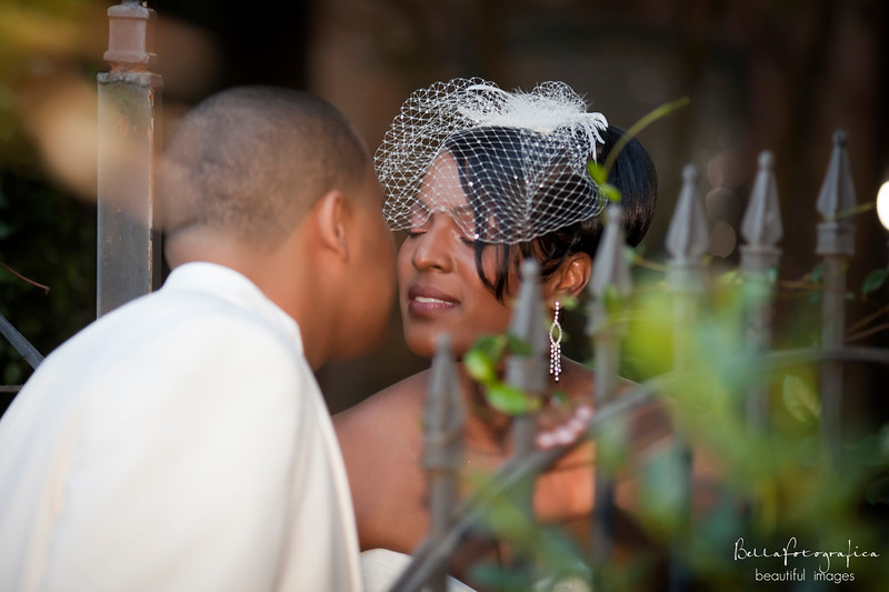 Devin-Wedding10242009-0677