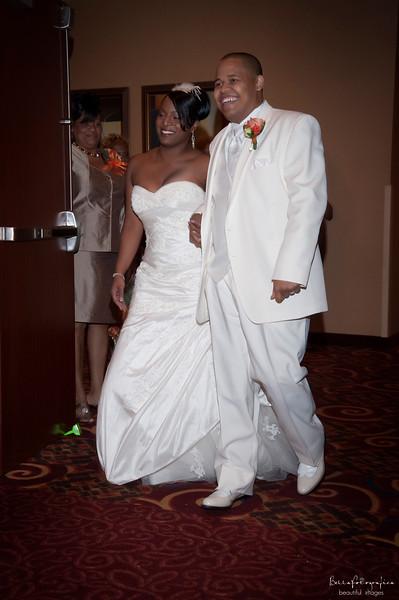 Devin-Wedding10242009-0805