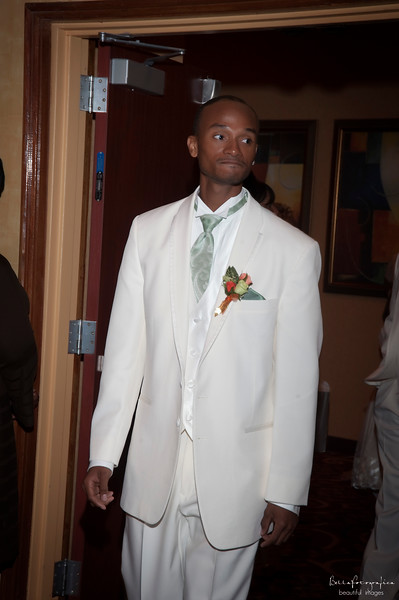 Devin-Wedding10242009-0792