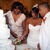 Devin-Wedding10242009-0906