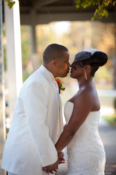 Devin-Wedding10242009-0658