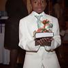 Devin-Wedding10242009-0801