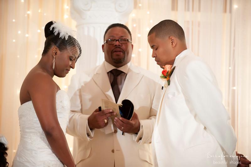 Devin-Wedding10242012-0534