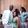 Devin-Wedding10242009-0898