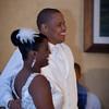 Devin-Wedding10242009-1026