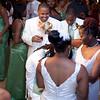 Devin-Wedding10242009-0987