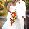Devin-Wedding10242009-0636