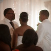 Devin-Wedding10242012-0481