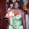 Devin-Wedding10242009-0785