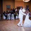 Devin-Wedding10242009-0841