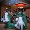 Devin-Wedding10242009-1054