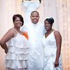 Devin-Wedding10242009-1041