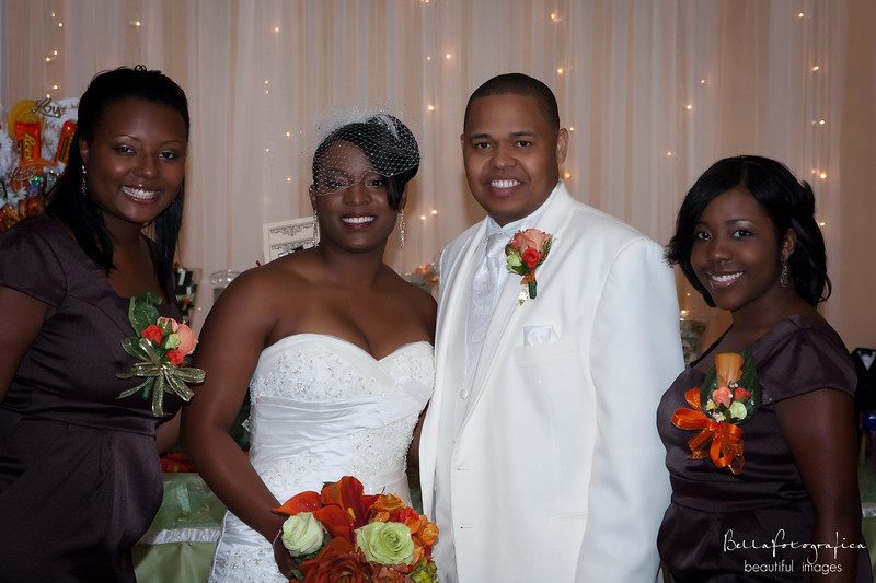 Devin-Wedding10242009-0708