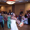 Devin-Wedding10242009-0959