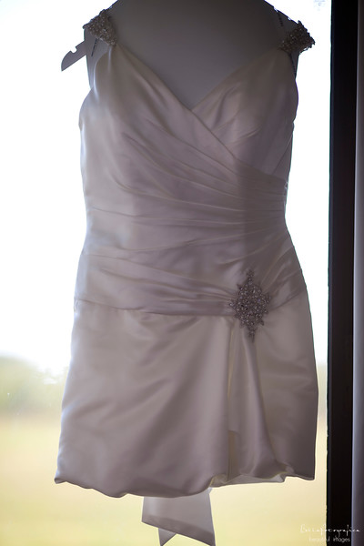 Devin-Wedding10242009-0018