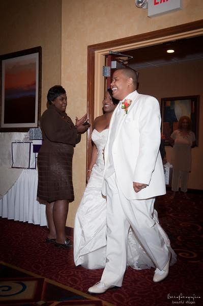 Devin-Wedding10242009-0808
