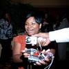 Devin-Wedding10242009-0692
