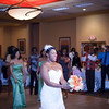 Devin-Wedding10242009-0958