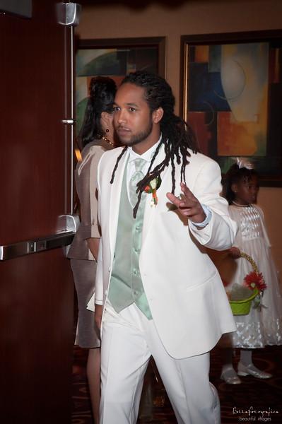 Devin-Wedding10242009-0782