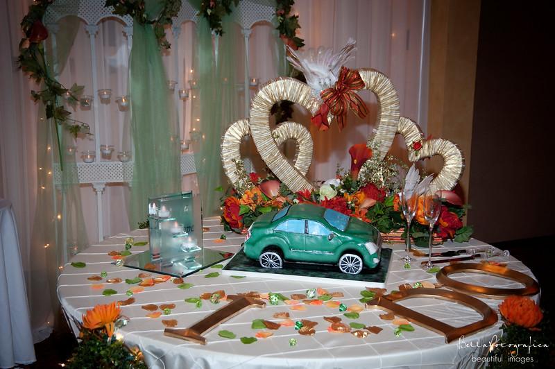 Devin-Wedding10242009-0735