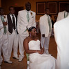 Devin-Wedding10242009-0941