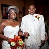 Devin-Wedding10242009-0571