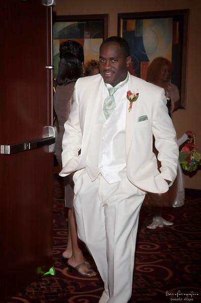 Devin-Wedding10242009-0793