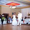 Devin-Wedding10242009-0834