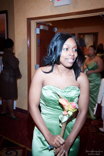 Devin-Wedding10242009-0748