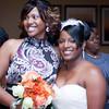 Devin-Wedding10242009-0967