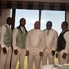 Devin-Wedding10242009-0041