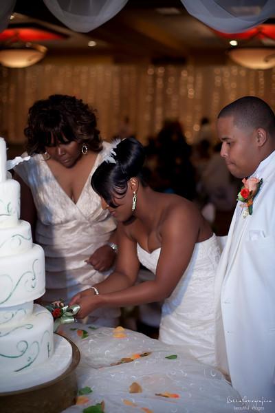 Devin-Wedding10242009-0907