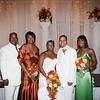 Devin-Wedding10242009-0583