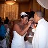 Devin-Wedding10242009-0913