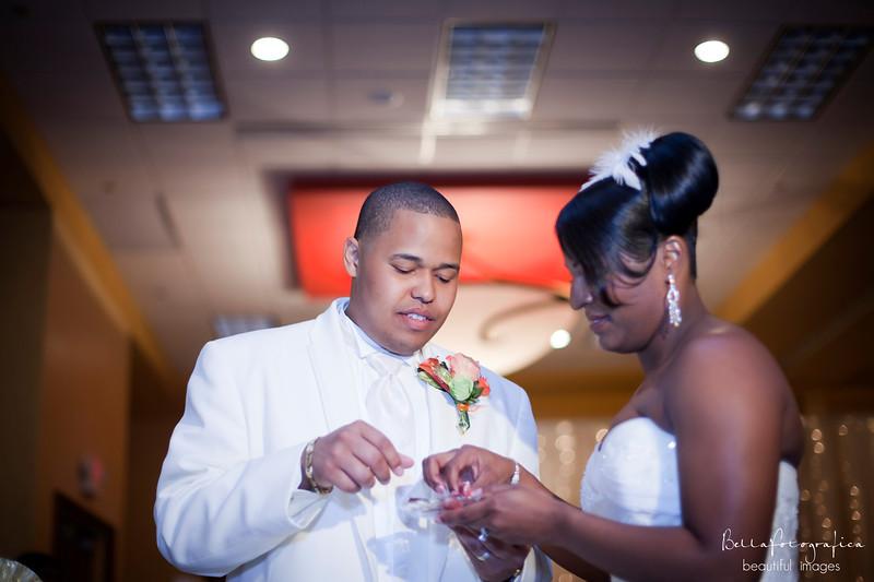Devin-Wedding10242009-0928