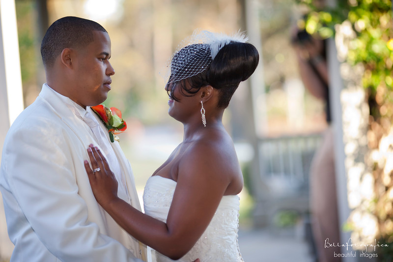 Devin-Wedding10242009-0656