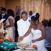 Devin-Wedding10242009-0925