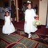 Devin-Wedding10242009-0796