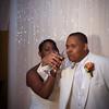 Devin-Wedding10242009-0918