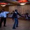Devin-Wedding10242009-1031