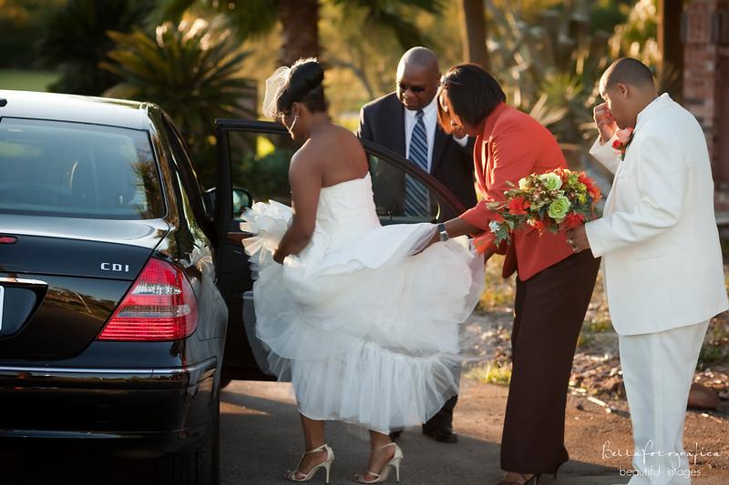 Devin-Wedding10242009-0680