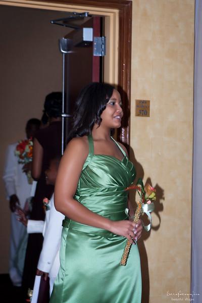 Devin-Wedding10242009-0753